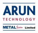ARUN TECHNOLOGY - UK