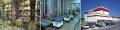 Các Hệ thống lưu kho & truy hồi tự động (AS/RS)