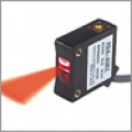 Distance settable sensor