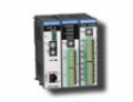 F&eIT  Distributed Monitoring & Control Network
