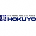 HOKUYO - Japan