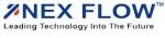 Nex Flow - Canada