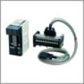 Optical Remote Controller