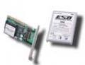 Silicon Disk Drive
