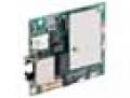 Wireless LAN Module Embedded Wireless