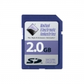 DNA-SD2GB