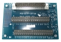 DNA-STP-37