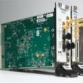 Phần cứng - Các thiết bị Mođul