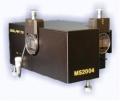 Thiết bị LASER - Monochromator / Spectrograph MS200 Series