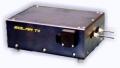 Thiết bị LASER  Spectrometer S150-2 Series