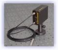Thiết bị LASER  Spectrometer SL40-2