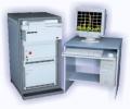 Thiết bị phân tích thành phần kim loại - LEA-S500
