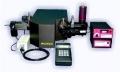 Thiết bị LASER  Monochromator / Spectrograph MS350 Series