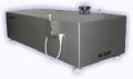 Thiết bị LASER  Monochromator / Spectrograph MS750 Series